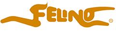 Panosanto distribuidor de Felino