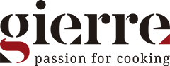 Panosanto distribuidor de Gierre