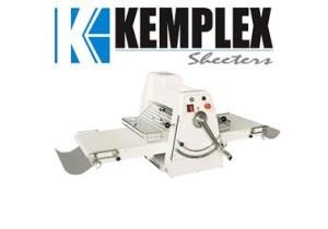 Laminadora KEMPLEX SFB ECO