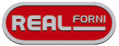 Panosanto distribuidor de Real Forni