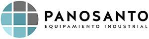 Panosanto - Equipamiento Panificación, pastelería y hostelería